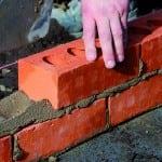 Huisbouw Stappenplan stap 7 Bouw van de woning