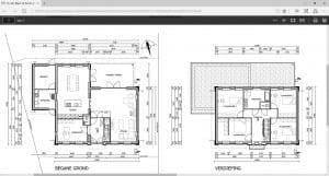 villa-bouwen-blog-te-horst-03