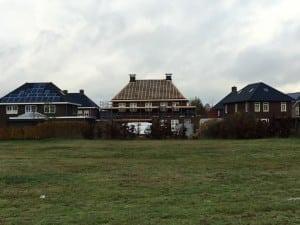 blog-villa-nachtpauwoog-november-2016-01