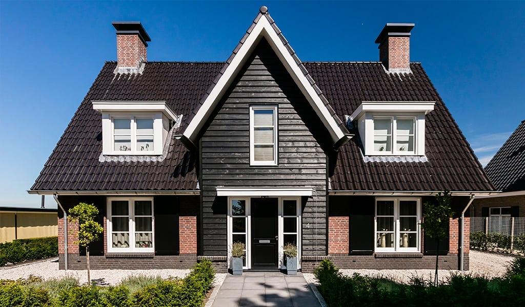 Villa-bouwen-Koninginnenpage-voorportaal-met-potdekselwerk