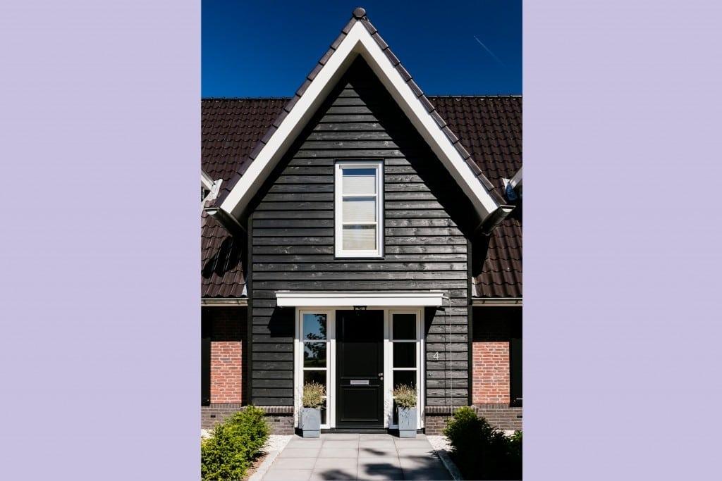 Villa-bouwen-met-potdekselwerk-een-landelijk-en-stoer-ontwerp