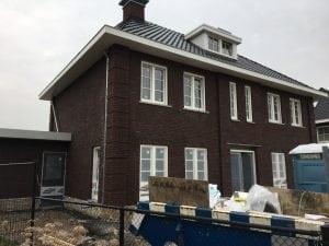 Villa Horst 2017-02-001
