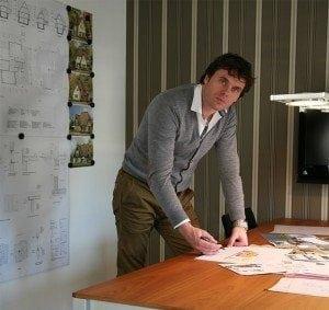 Huis-bouwen-met-ontwerper-Dinant