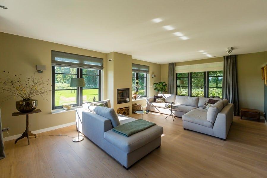 Villa-Koninginnenpage-te-Soestdijk-ruime-woonkamer