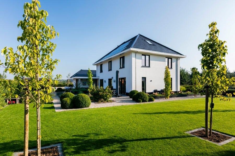 Villa-Lindepijlstaart-te-Zwolle-achter