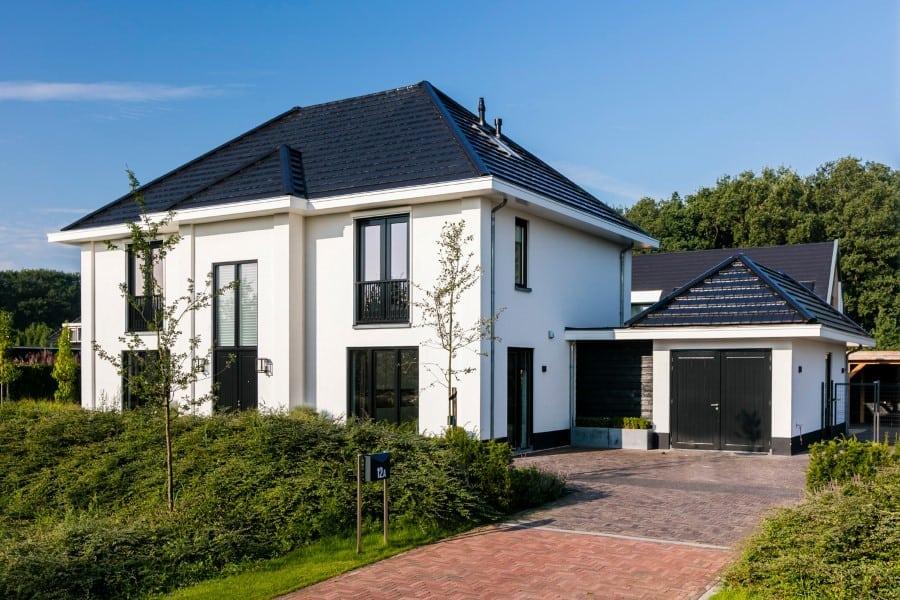 Villa-Lindepijlstaart-te-Zwolle-met-garage
