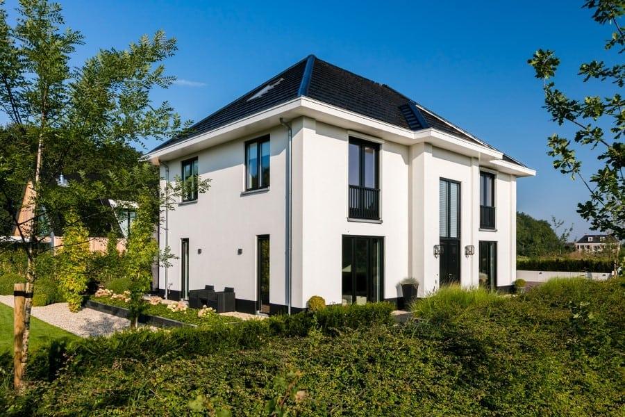 Villa-Lindepijlstaart-te-Zwolle-met-riante-entree