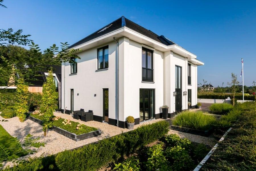 Villa-Lindepijlstaart-te-Zwolle-op-riante-kavel