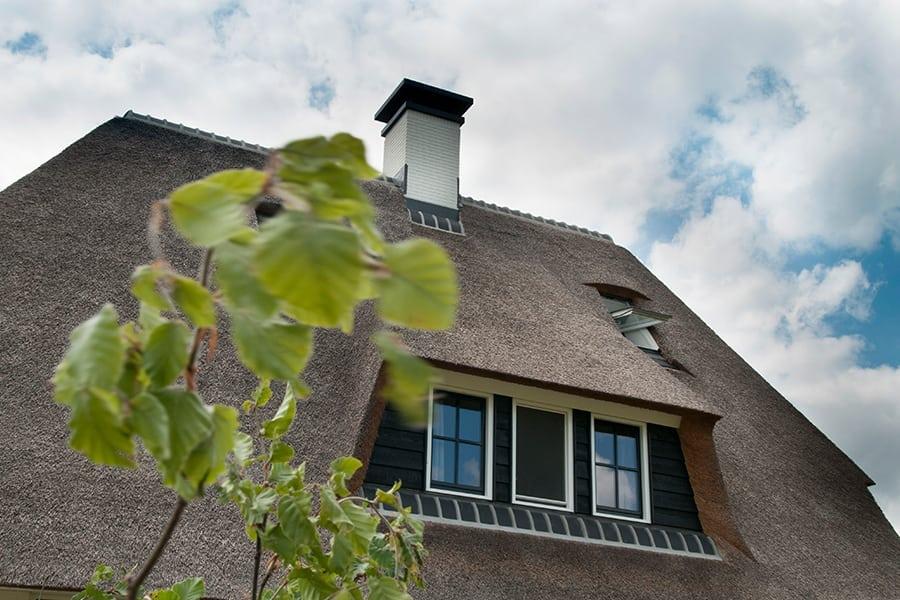 Villa-Bouwen-met-dakkapel