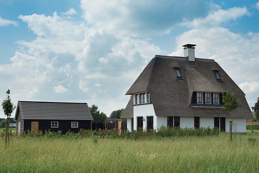 Villa-Bouwen-op-landgoed-in-Hulst