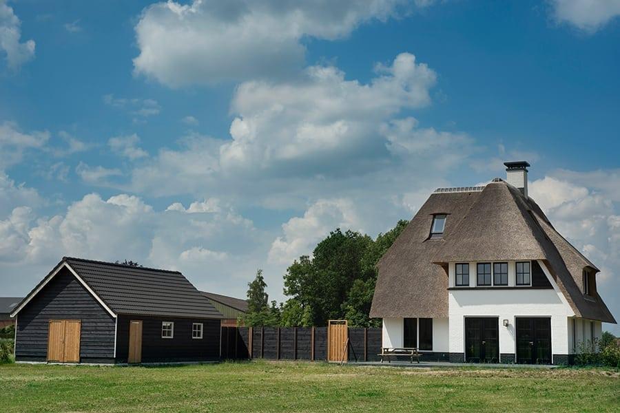 Villa-Bouwen-op-royale-kavel