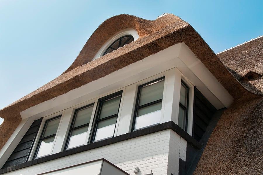 Villa-bouwen-in-detail