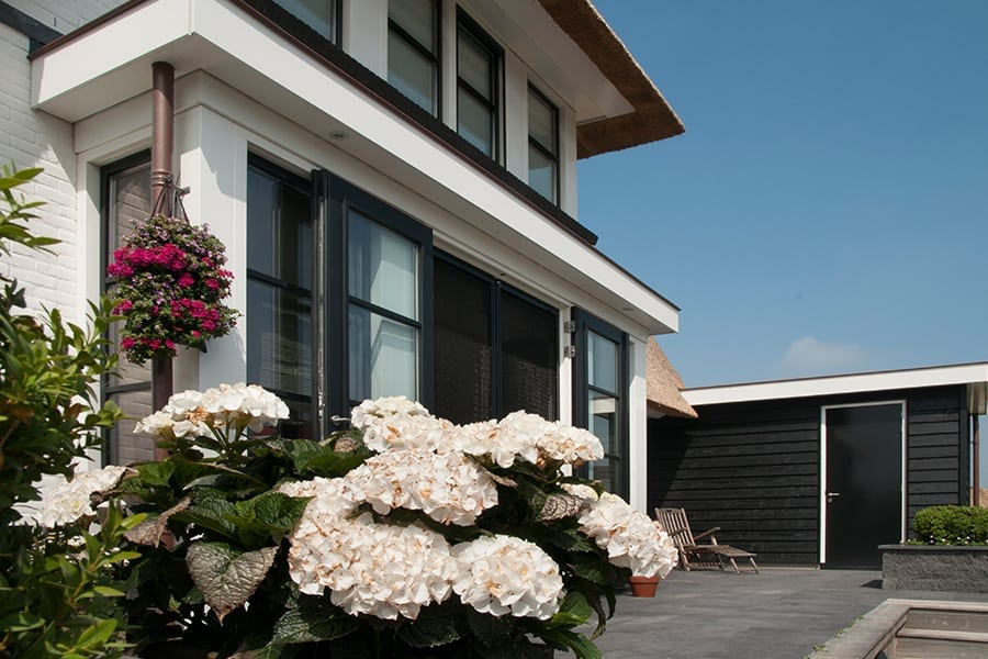 Villa-bouwen-landelijke-stijl