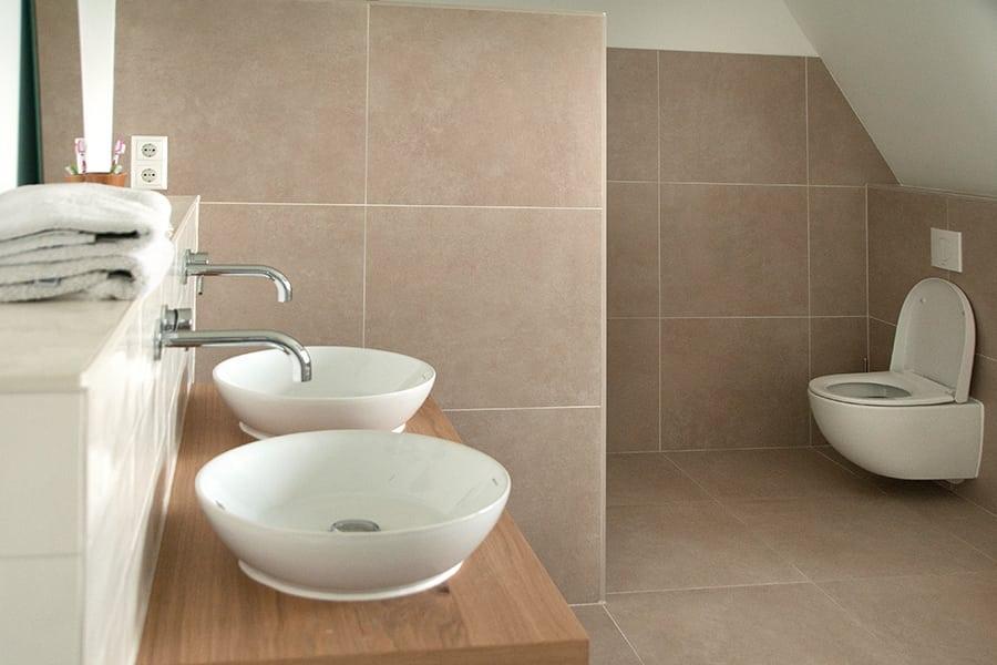Villa-bouwen-luxe-badkamer