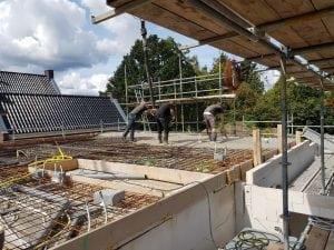 Villa Boswitje blog - 02