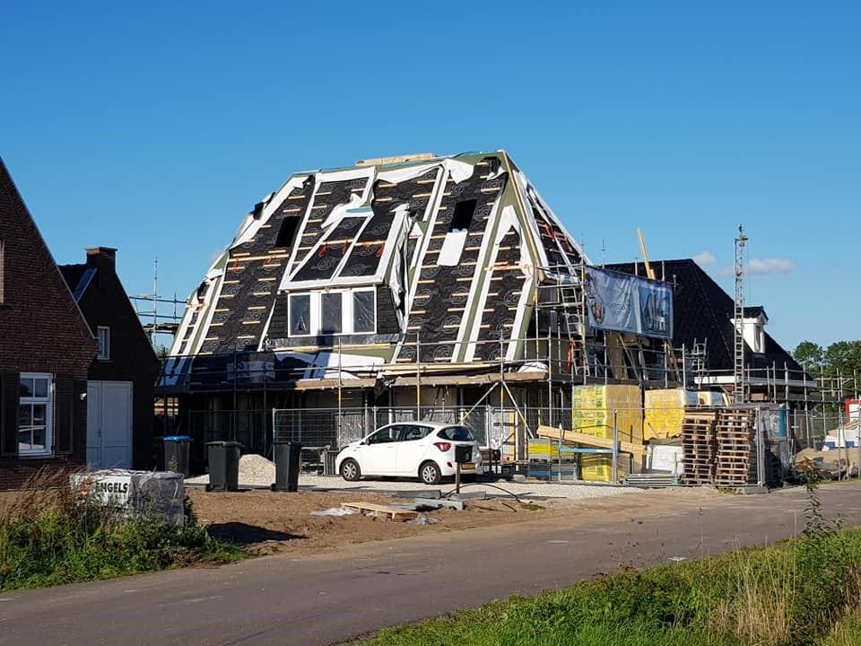 Villa Boswitje blog - 04 - Architectuurwonen.nl