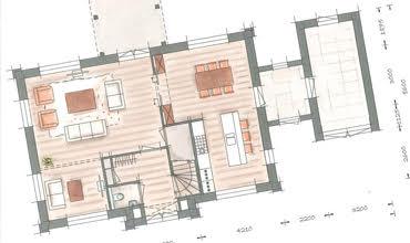 Stap 3 - architectuurwonen